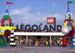 Nekünk is lesz Legoland-unk! A magyar gyerekek is részesei lehetnek a nagy csodának!