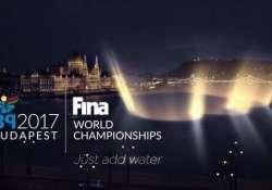Jelentkezz önkéntesnek a 2017-es úszó világbajnokságra