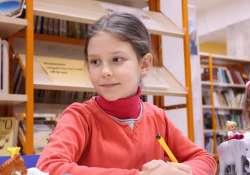 Iskola nélkül is lehet tanulni, csak nehéz