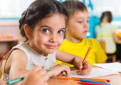 Általános iskolai beiratás időpontja Szombathelyen 2019