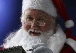 Ho-ho-ho! Mikulás programok Vas megyében