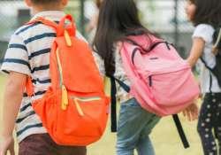 Mit tehetsz, ha még nem vinnéd iskolába gyermeked a vírus miatt?