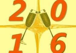 boldog új évet 2016