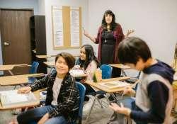 Egy felmérés szerint a szülők veszélyesnek tartják az ovódák és iskolák újranyitását