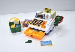 pénztárgép