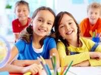 Általános iskolai beíratás időpontja Szombathelyen