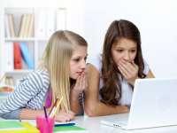 10 szabály digitális gyerekneveléshez – 12-16 éves korig