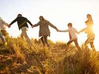Irány a nagyvilág! – Csavargások 7 gyerekkel