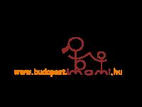 Budapest: baba-mama programok