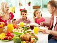 Amikor a mindennapi kenyerünk ellenséggé válik – Beszélgetés dr. Simon-Vecsei Zsófiával