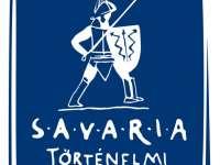 Megvan a 2017-es Savaria Karnevál időpontja!