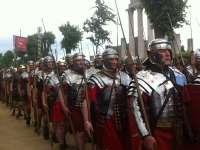 Eldőlt: karnevál nélkül marad augusztusban Szombathely.