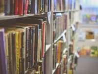 A Berzsenyi Dániel Könyvtár ünnepi nyitvatartása