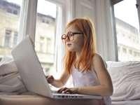 Az M5 csatorna hétköznap oktatási tartalmakkal segíti az otthon tanulókat
