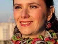 Kernné Mihácsi Melinda - dúla, önismereti és párkapcsolati problémamegoldó tréner