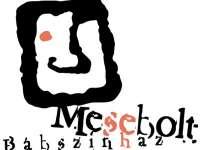 A Mesebolt Bábszínház évadnyitó programja a Fő téren elmarad!