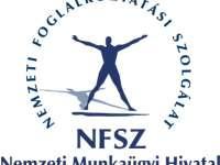 Nemzeti Foglalkoztatási Szolgálat - Állás adatbázis és Virtuális Munkaerő-piaci Portál