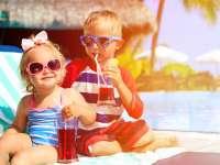 5 tipp a nyári gyomorbántalmak elkerülésére
