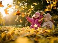 Így készítsd fel gyermeked immunrendszerét az óvodára - Tippek közösségbe kerülő kisgyermekeknek
