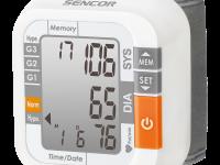 Vérnyomásmérő kölcsönzése