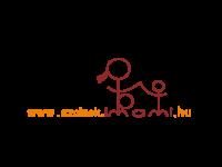 Szolnoki és Jász-Nagykun-Szolnok megyei családi és gyermekprogramok