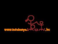 Tatabányai és Komárom-Esztergom megyei baba-mama programok