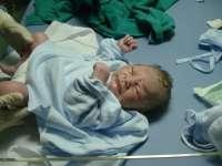 A szülészeti ellátás korszerűsítését javasolja a Népesedési Kerekasztal